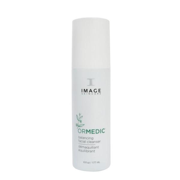 Balancing Facial Cleanser